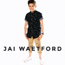 Jai Waetford EP/Jai Waetford