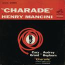 Charade/Henry Mancini & His Orchestra