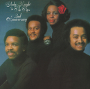 2nd Anniversary (Expanded Edition)/Gladys Knight & The Pips