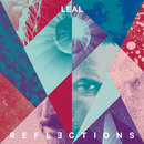 Reflections/LEAL