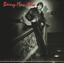 Here Comes the Night/Barry Manilow
