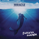 Endless Summer( feat.Youngblood Hawke)/Miracle