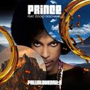 FALLINLOVE2NITE( feat.Zooey Deschanel)/Prince & 3RDEYEGIRL