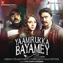 Yaamirukka Bayamey (Original Motion Picture Soundtrack)/S.N. Prasad