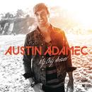 My Only Answer/Austin Adamec
