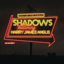 Shadows( feat.Harry James Angus)/Way Of The Eagle