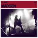 10 Jahre Madsen Live/Madsen