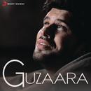 Guzaara( feat.Mr. Vgrooves)/Gurpreet Chattha
