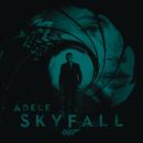 Skyfall/Adele