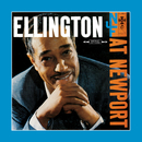 Ellington At Newport: The Original Album/Duke Ellington