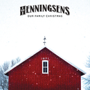 Our Family Christmas/The Henningsens