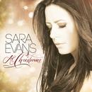 At Christmas/Sara Evans