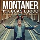 Llanto Agradecido (Versión Sertanejo)( feat.Lucas Lucco)/Ricardo Montaner