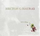 Hauras/Hector
