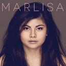 Marlisa/Marlisa