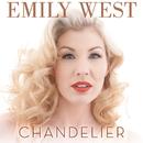 Chandelier/Emily West