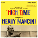 High Time/Henry Mancini & His Orchestra