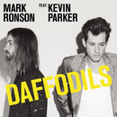 Daffodils( feat.Kevin Parker)/Mark Ronson