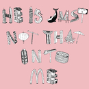 He Is Just Not That into Me/Yukilovey