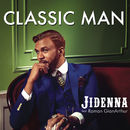 Classic Man( feat.Roman GianArthur)/Jidenna