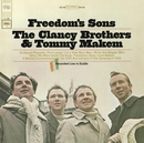 Freedom's Sons/The Clancy Brothers & Tommy Makem
