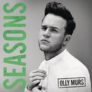 Seasons (Remixes)/Olly Murs