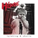 Héroe/Toteking & Shotta