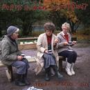 The Best of Greatest Hits/Pertti Kurikan Nimipäivät