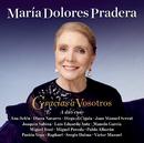 Gracias A Vosotros/Maria Dolores Pradera