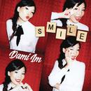 Smile/Dami Im
