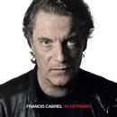 In Extremis/Francis Cabrel