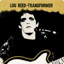 Transformer/Lou Reed