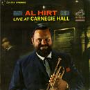 Al Hirt Live at Carnegie Hall/Al Hirt