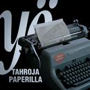Tahroja paperilla/Yö