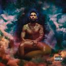 Wildheart (Deluxe Version)/Miguel