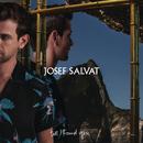 Till I Found You (Radio Edit)/Josef Salvat