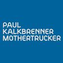 Mothertrucker/Paul Kalkbrenner