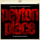 Original Music from Peyton Place/The Randy Newman Orchestra