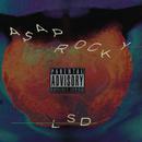 L$D/A$AP Rocky