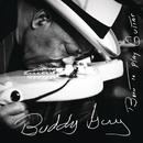 Born To Play Guitar/Buddy Guy