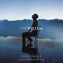Les nuits paraît-il (Le concert inédit d'une tournée insolite) (Live)/Christophe Willem