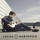 Aurinkoo/Lucas
