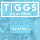 Georgia/Tiggs Da Author