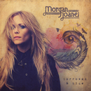 Borrowed & Blue/Morgan Joanel