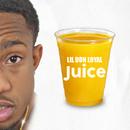 Juice/Lil Don Loyal
