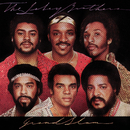 Grand Slam/The Isley Brothers