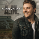 A.M./Chris Young