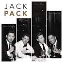 Say You Love Me/Jack Pack