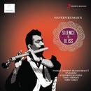 Silence Is Bliss/Naveen Kumar