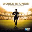 World in Union/Paloma Faith